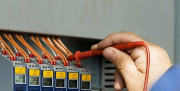 Industrial Electrical Service Perth
